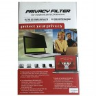Macbooks Privacy Filter Screen to Protect your 12 Inch Screen from Sneaking Peeper Anti-Scratch Screen Protector