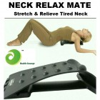 Neck Relax Mate