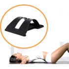 Waist Relax Mate - Alleviate Back Problems