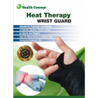 Health Concept Heat Therapy Wrist Guard