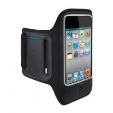 Sports Armband for iPhone (6 ,6 Plus) and Smartphones