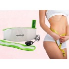 Vibrating Slimming Belt Single Motor Generic Model