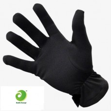 Heat Therapy Gloves (Unboxed)